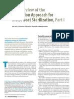 ph techn 1.pdf