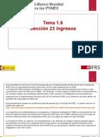 16 Revenue Version2010 8 Trans