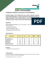 PRESSOL_SYN_RH_32-150-v09-3