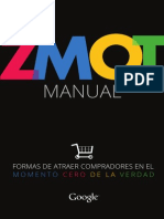 Zmot Handbook