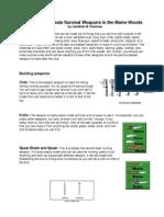 jonathan c  pdf