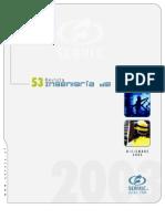 RCM VS TPM.pdf