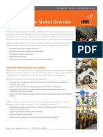 construction incentivemarketingstrategiesis rev1 081513