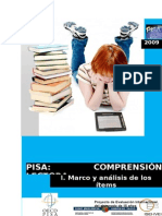 lectura_PISA2009completo