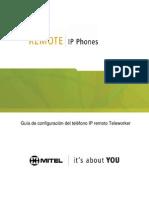 Guia de Instalacion de Telefonia IP