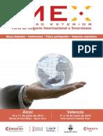 FOLLETO IMEX COMUNITAT VALENCIANA.pdf