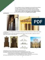 CURS_08.pdf
