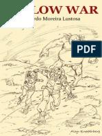 Book_Yellow War (Eduardo Lustosa)