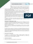 Especificaciones Tecnica - Shankivironi1