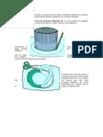 A Continuación Vamos a Enseñar a Confeccionar Un Tambor Utilizando Material de Reciclado
