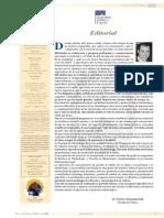 Actas Odontologicas Vol X 2