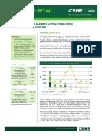 Belgrade Retail MarketView H2 2012.pdf