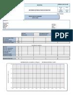 11 - Proctor Estandar