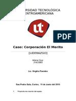CasoElMerito_ArleneCruz