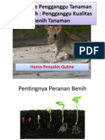 Bahan Kuliah I-TPB III-Kamis 22 Nov.pdf