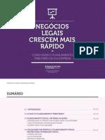 Planejamento tributario para empreendedores.pdf