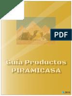 Youblisher.com-1040119-Gu a Productos PIRAMICASA