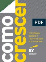 Guia Como Crescer EY.pdf