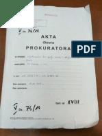 TOM XVIII.pdf