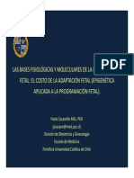 HISTONA.pdf 6.pdf