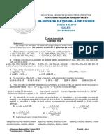9 Subiecte Proba TeoreticaONC 2015