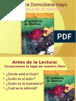 El problema de Martina (1).pptx