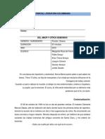 I Parcial Literatura Colombiana-Franklin Consuegra Vargas 200039001