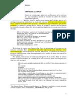 MONICA+DIAZ-PONTONES+El+Interrogatorio+a+losalumnos