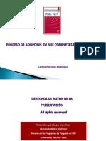 A - ENERO2012 - Adopcion IFRS.pdf