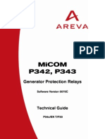 MiCOM_P342P343_TechnicalGuide