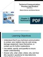 gerson8e ppt03-objectives