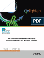 an_overview_of_the_plastic_material_selection_process_for_medical_devices (1).pdf