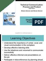 gerson8e ppt19-oral presentations