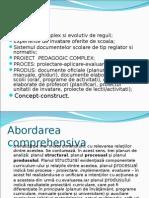 anexe TMC (1).ppt