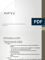 Cap_7.pptx