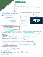 Apuntes Fisica Electromagnetismo y Ondas EUITT