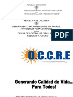 requisitos_tarjetas_occre providencia