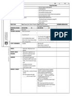 Appendectomy-Pathway.pdf