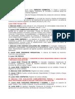 CRONOGRAMA 2014 -2° CUATRIMESTRE