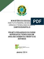 Plano-de-Curso-Superior-em-Análise-e-Desenvolvimento-de-Sistemas.pdf
