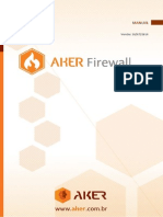 Akerfirewall 6.7.3 Pt Manual 002