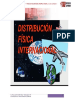 DISTRIBUCION-FISICA-INTERNACIONAL.docx
