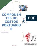 COSTOS-PORTUARIOS.docx