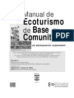 Manual_Ecotur_WWF_27_Interpret_Amb.pdf