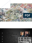 Pd09_Pr09-Economics 1968- Present Day