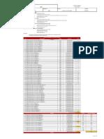 20150408-Resumen Listado Acce-Tub- bombas-Válvulas y Juntas- PPR.xlsx
