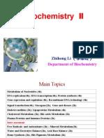 acidos nbucleicos II.ppt