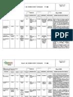 Plan de Inspeccion TNQ 420-001DIESEL.docx
