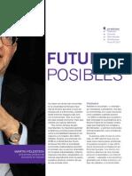 Futuros Posibles Feldstein