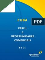 1480PerfilCuba_07112012134749